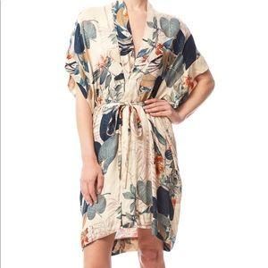 Dress forum haute look Nordstrom kimono dress